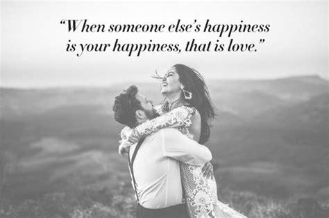 romantic quotes   wedding wedding ideas