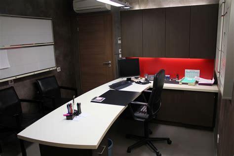 mobilier de bureau metz mobilier bureau
