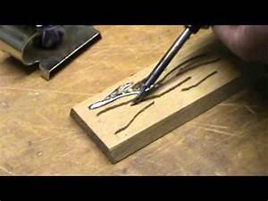 Gussformen Selber Herstellen : zinngie en formen selbst gemacht self made molds doovi ~ Michelbontemps.com Haus und Dekorationen