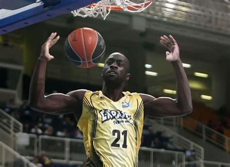 Basket League ΑΕΚ  Κηφισιά 9773 (photos) Onsportsgr