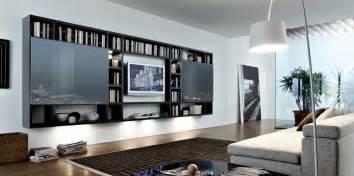 grey design hotel dortmund grey living room cabinet modern house