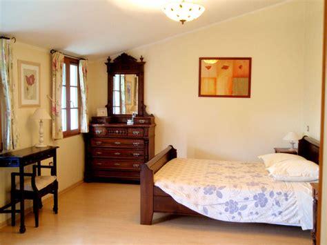 chambre henri 2 chambres d h 244 tes les orchid 233 es amiens somme chambre