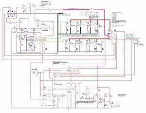 New Inverter Wiring Diagram Pdf