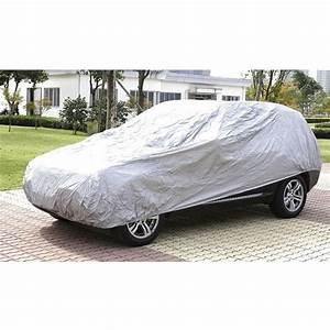 Bache De Protection Pas Cher : bache de voiture pas cher ~ Dailycaller-alerts.com Idées de Décoration