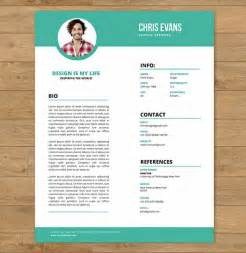 free resume templates for word 2016 gratis formato para hacer un curriculum vitae gratis jongose ninja