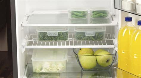 bien ranger frigo 12 astuces pour le frigo et cong 233 lateur qui vont vous simplifier la vie
