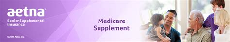 This is because medicare supplement insurance allows for maximum flexibility. New Med Supps in OH & TN - Medicare Advantage Specialists