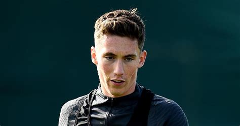 OFFICIAL: Harry Wilson completes loan move to Cardiff City