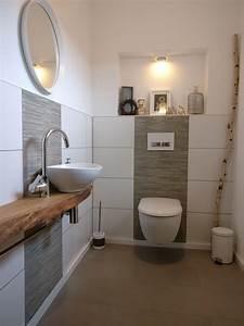 Gäste Wc Renovieren Kosten : g ste wc renovieren interieur renovieren g ste wc ~ Pilothousefishingboats.com Haus und Dekorationen