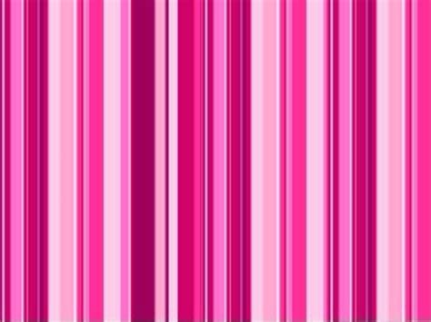 Pink And White Wallpapers, Hdq Beautiful Pink And White