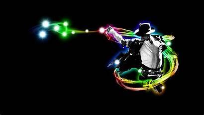Jackson Michael Smooth Criminal Desktop
