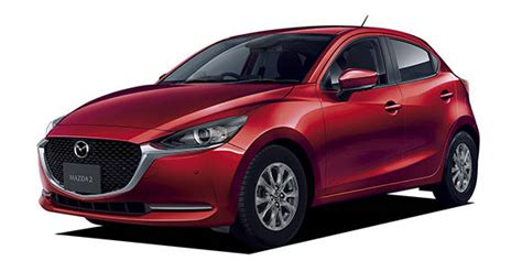 The mazda2 is a good value, too, and was a finalist for our 2014 best subcompact car for the money award. MAZDA2 XDプロアクティブ Sパッケージ(2019年9月) のカタログ情報(10122556)|中古車の情報 ...