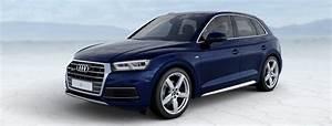 Audi Q5 2017 Preisliste : q5 audi deutschland ~ Jslefanu.com Haus und Dekorationen