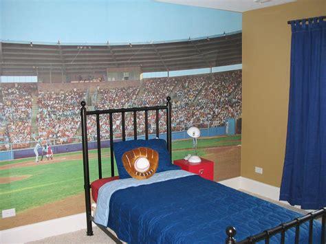 boys baseball bedroom design ideas theme bedrooms