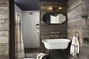 Bathroom ideas photo gallery design decoration for Small bathroom ideas photo gallery