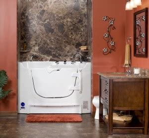 bathroom design san diego ca reborn bathroom solutions