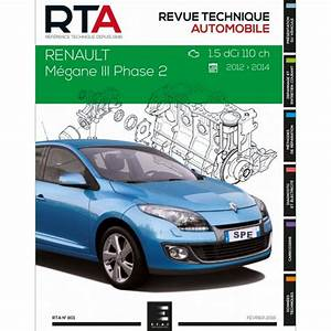 Electrical Manual Renault Megane 2 Phase 2