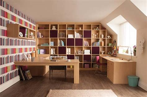 bureau amazon creating a home office homebuilding renovating