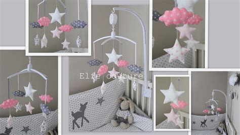 deco chambre bebe design awesome chambre bebe gris et pictures design trends