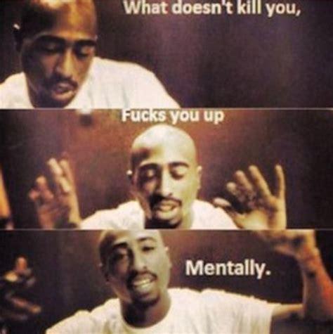 Tupac Memes Memes Tupac Quotes Quotesgram