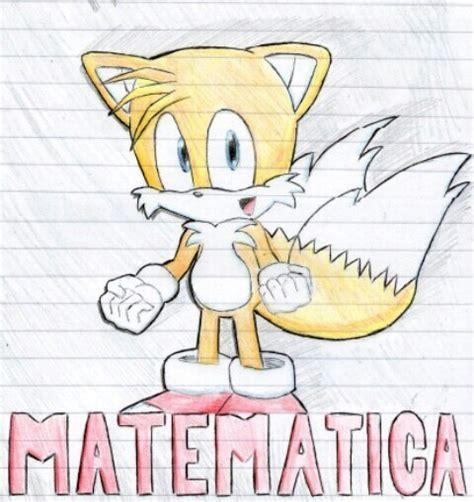 caratula  cuaderno de matematica muchas gracias