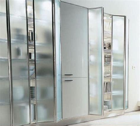 frameless glass doors interior interior frameless glass doors sliding door sizes interior door sizes door sizes home design