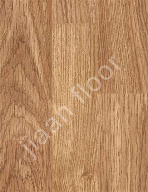 golden oak laminate flooring china laminate flooring ja8001 golden oak china laminate flooring laminate floor