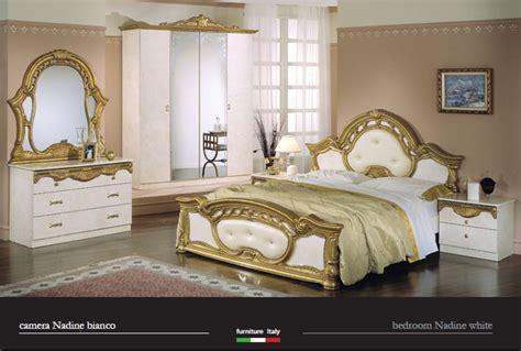 chambre en italien awesome chambre en italien ideas antoniogarcia info