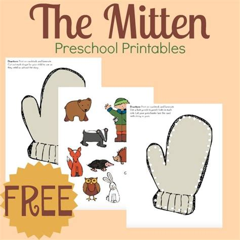 homeschool activities and free printables on 111 | e1e0a8d75daa9b37c06b8f5e2c8551c5