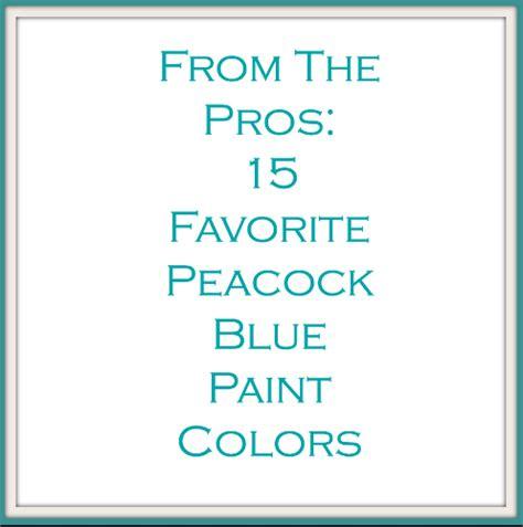 lisa mende design the pros share their favorite 15