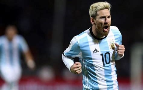South American World Cup qualifiers: All the results as ...