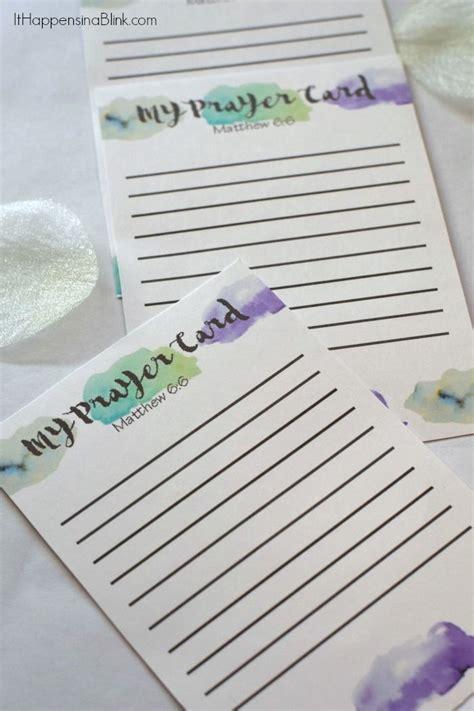 prayer box ideas  pinterest christian crafts