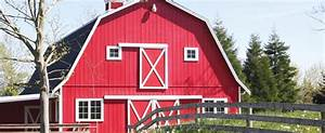 compare 2018 average barn price quotes how much does it With barn wood price per square foot