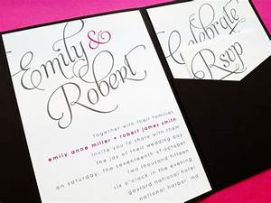 tips to make an unforgettable wedding invitation wording With traditional wedding invitation wording from bride and groom