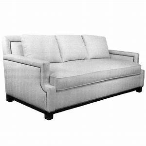 stewart furniture 105 cleo sofa With sectional sofa 105