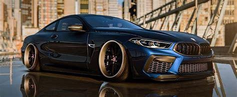 bmw   custom wheels      speed car