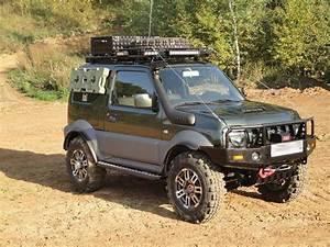 4x4 Suzuki Jimny : suzuki jimny zooks suzuk ~ Melissatoandfro.com Idées de Décoration