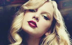 Taylor Swift Beautiful Face 2017 Wallpapers