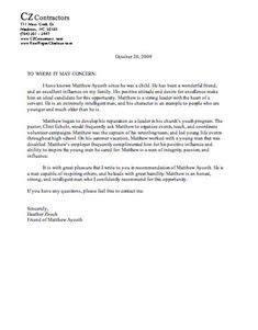 character letter to judge exle image result for character letters for court templates 9145