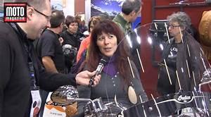 Avis Mutuelle Des Motards : salon de paris votre avis sur les nouveaut s moto 2014 moto magazine leader de l ~ Medecine-chirurgie-esthetiques.com Avis de Voitures