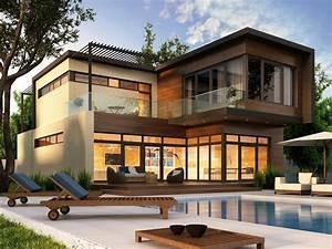 Bestes Smart Home : breathtaking smart home designs gallery best inspiration ~ Michelbontemps.com Haus und Dekorationen