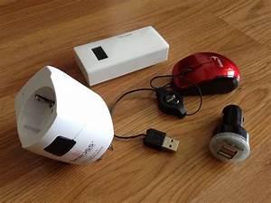Coole Gadgets Für Den Alltag : reise gadgets tools die den roadtrip alltag erleichtern thomas guthmann reisen fotos ~ Sanjose-hotels-ca.com Haus und Dekorationen