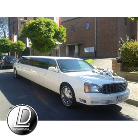 limousine mieten düsseldorf limousinen mieten im plz bereich 45 dreamlimo