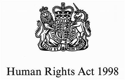 Act Rights Human 1998 Northern Ireland Weebly