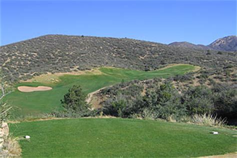 stone ridge prescott arizona golf course information