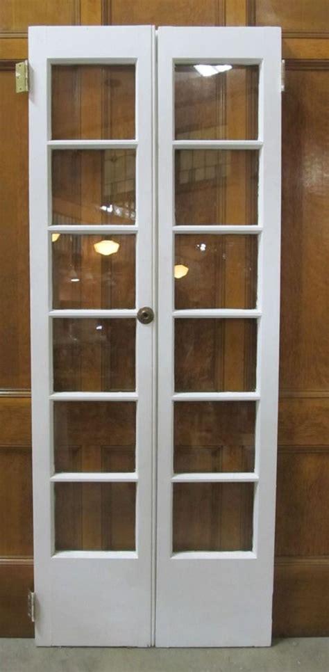 Wood French Doors Exterior Handballtunisieorg
