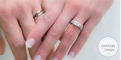 couple wedding rings singapore 4 common mistakes when buying wedding rings singapore trust factor