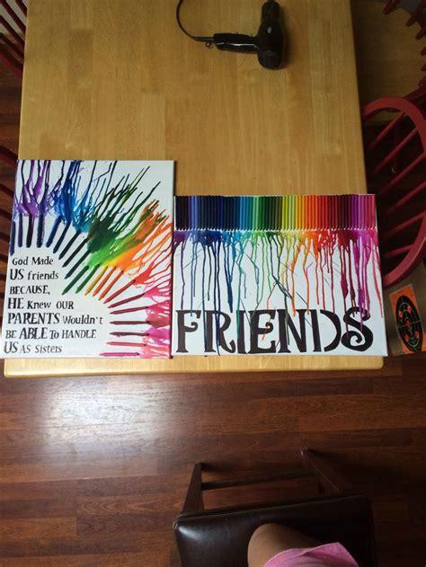 22 diy birthday gift ideas for women craft or diy