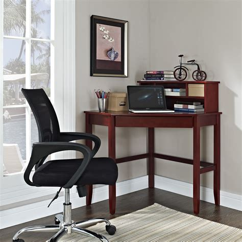 desk for your room furniture interesting secretary desk with hutch and