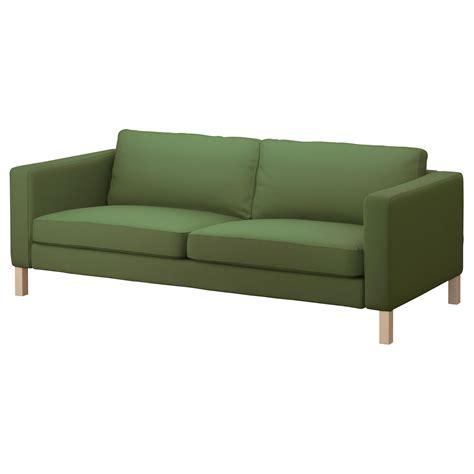 Ikea Schlafsofa Grün by M 246 Bel Einrichtungsideen F 252 R Dein Zuhause Die Alte M 252 Nz